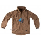 Kurtka SoftShell Jacket Trooper Coyote